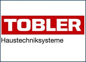 igh tobler case