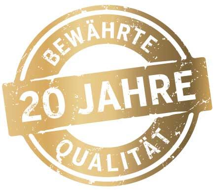 Die IGH Infotec: 20 Jahre bewährte Qualität
