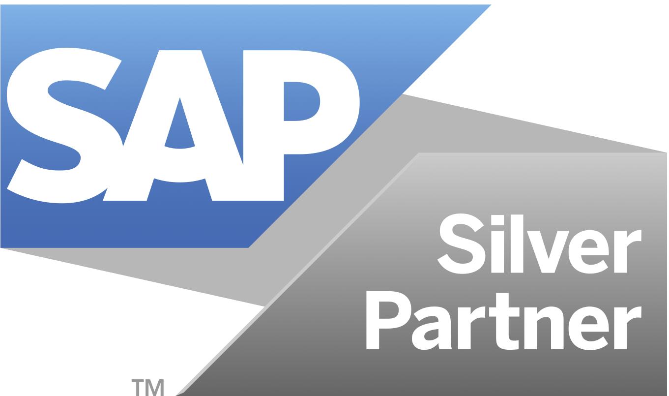 SAP Silver