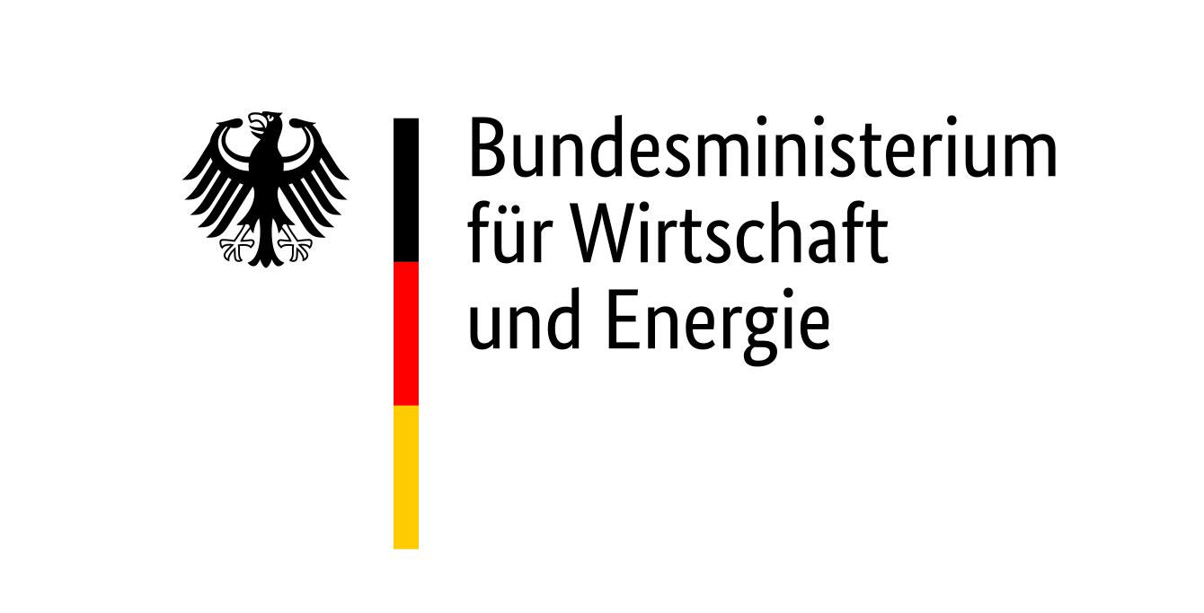 bmwi logo igh euprogigant