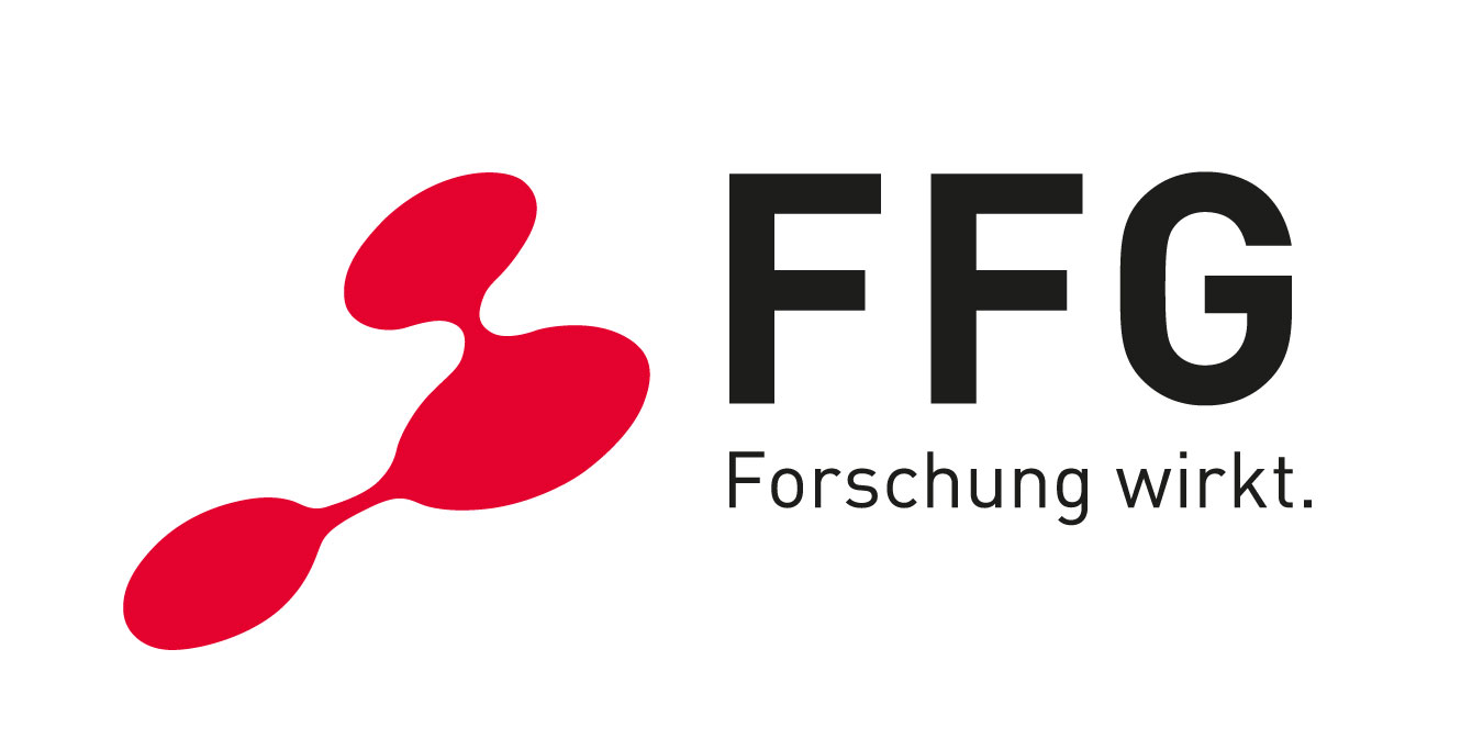 ffg logo igh euprogigant